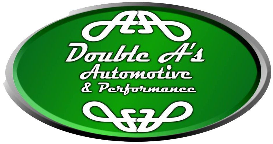 Double A's Automotive & Performance